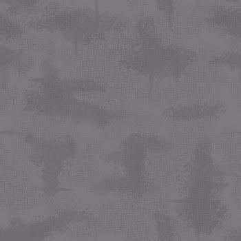 Shabby Granite