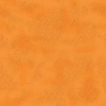 Shabby Pumpkin
