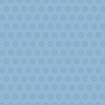 Something Borrowed Circles Blu