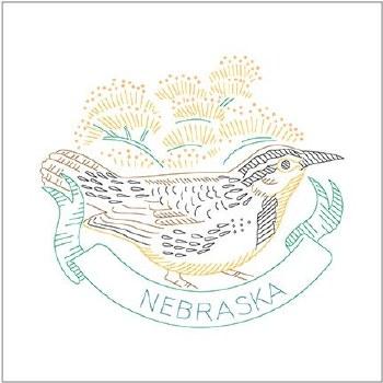 Birds of Liberty Nebraska