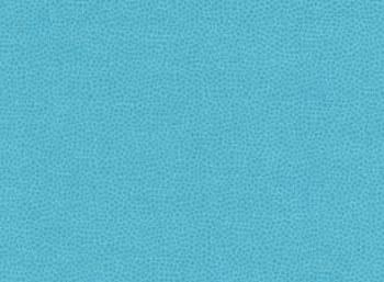 Sprinkles Texture Blue