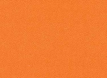 Sprinkles Texture Orange
