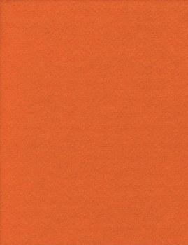 Wool Felt - Sunburst 12x18