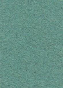Wool Felt - Ocean Kelp