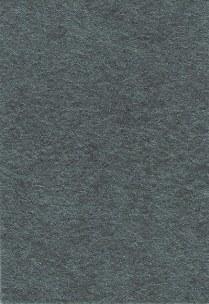 Wool Felt - Babbling Brook
