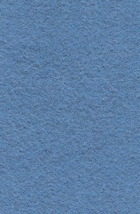 Wool Felt - Norwegian Blue