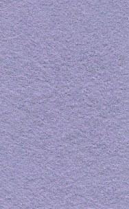 Wool Felt - Perwinkle 12x18