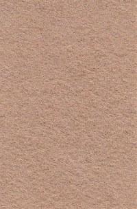 Wool Felt - Camel