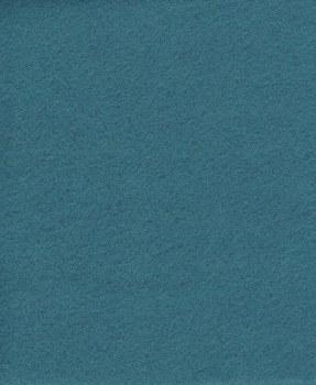 Wool Felt - Jaded Ocean