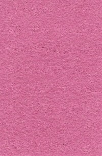 Wool Felt - English Rose 12x18