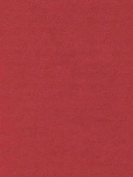 Wool Felt - Adobe Dreams 12x18
