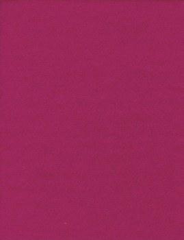 Wool Felt - Rose Petal