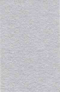 Wool Felt - Silver Grey