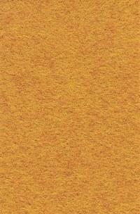 Wool Felt - Mustard Seed 12x18