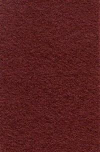 Wool Felt - Rustic Crimson
