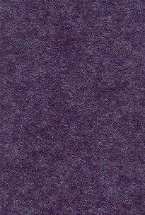 Wool Felt - Grape Jelly