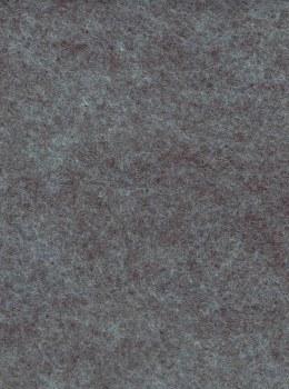 Wool Felt - Forbidden Forest 12x18