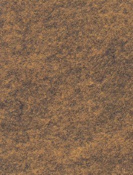 Wool Felt - Havana Gold 12 x 18