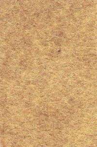 Wool Felt - Hay Bale 12x18