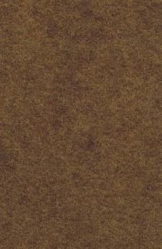 Wool Felt - Safari Brown