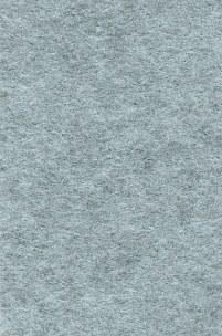 Wool Felt - Mediterranean Mist 12 x 18
