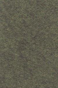 Wool Felt - Camouflage