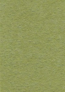 Wool Felt - Shady Grove