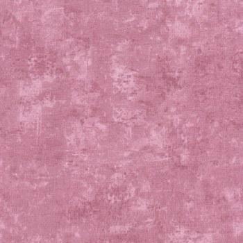 Grateful Heart Marble Pink