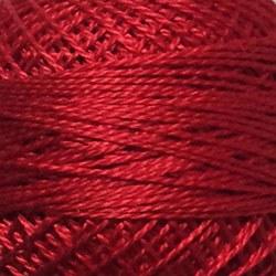 Valdani 76 Christmas Red Sz12
