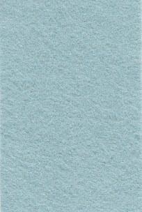 Wool Felt - Baby Blue