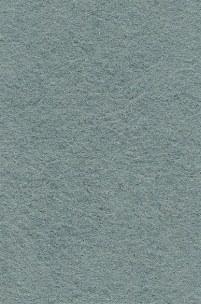 Wool Felt - Blue Spruce