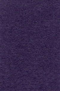 Wool Felt - Purple