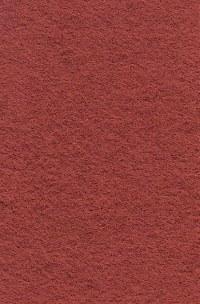 Wool Felt - Copper 12 x 18