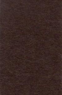 Wool Felt - Light Brown