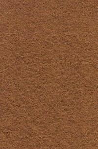 Wool Felt - Peat Moss 12 x 18