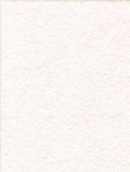 Wool Felt - Fresh Linen 12x18