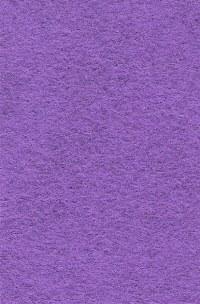 Wool Felt - Lavender