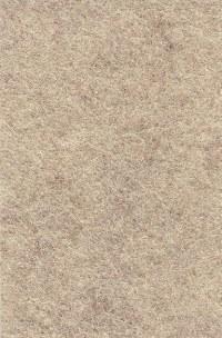 Wool Felt - Sandstone