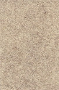 Wool Felt - Sandstone 12x18