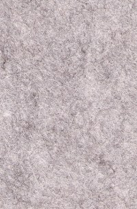 Wool Felt - Driftwood