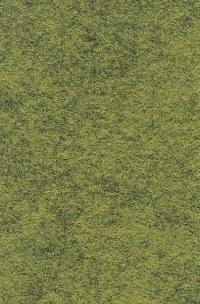Wool Felt - Reets Relish