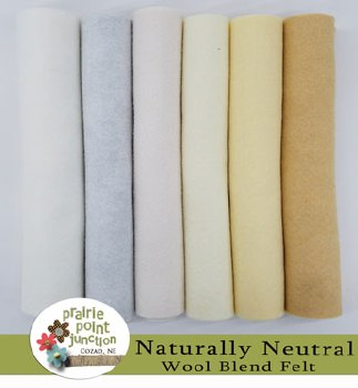 Naturally Neutral Bundle