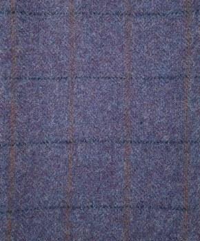 Wool Nevermore Yardage