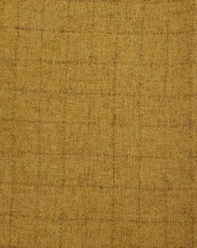 "Wool 9"" x 28"" Colonel Mustard"