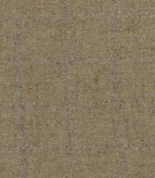 """Wool 18"""" x 28"""" Oatmeal"""