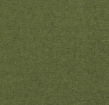 """Wool 9"""" x 28"""" Greensleeves"""