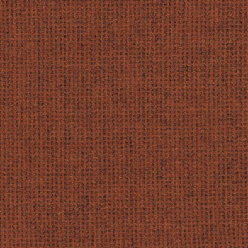 "Wool 9"" x 28"" Seeded Pumpkin"