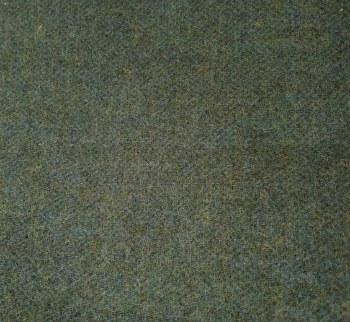 "Wool 18"" x 28"" Bora Bora"