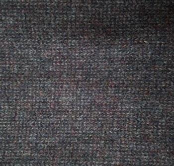 """Wool 9"""" x 28"""" Prairie Dog"""