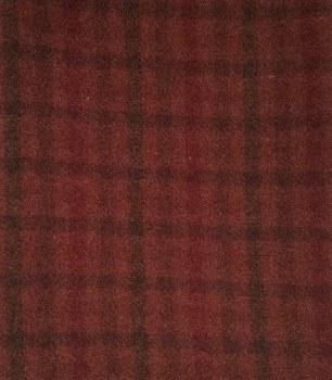 "Wool 9"" x 28"" James Jellies"